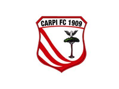 LogoCarpi