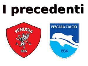 LogoPgPescara_precedenti