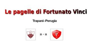 TrapaniPerugia_pagelle