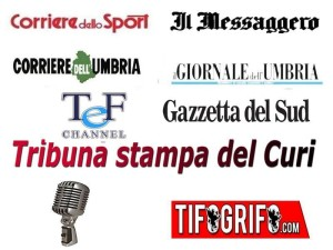TribunaStampaLogo201214