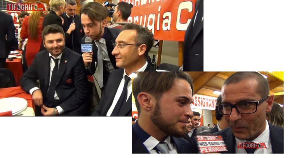 int_goretti_pizzimenti_rubeca