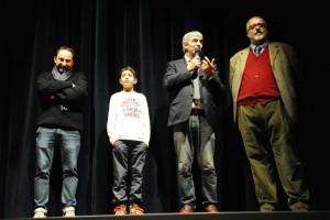 nicolò_sul_palco1