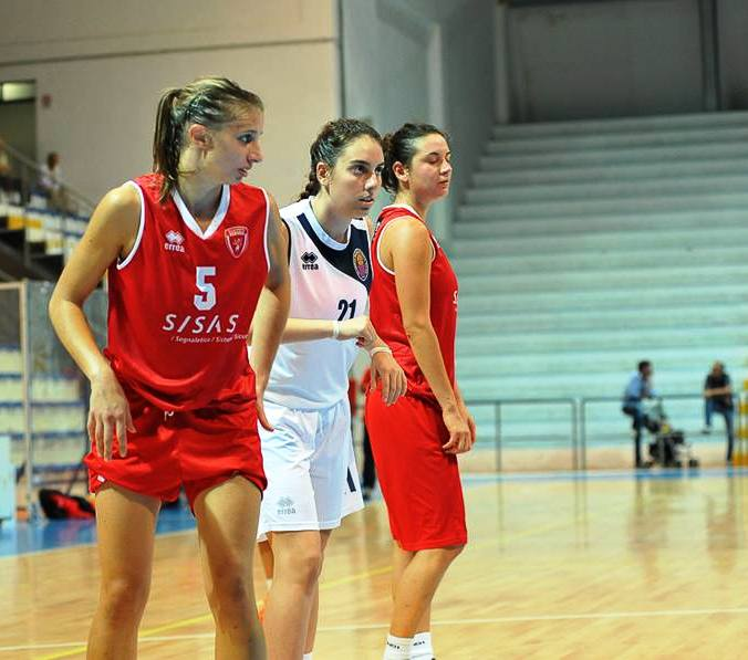 pallacanestro-perugia141214