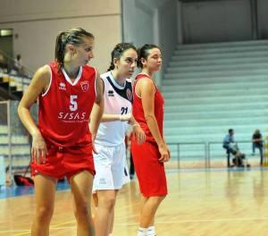 pallacanestro_serieb