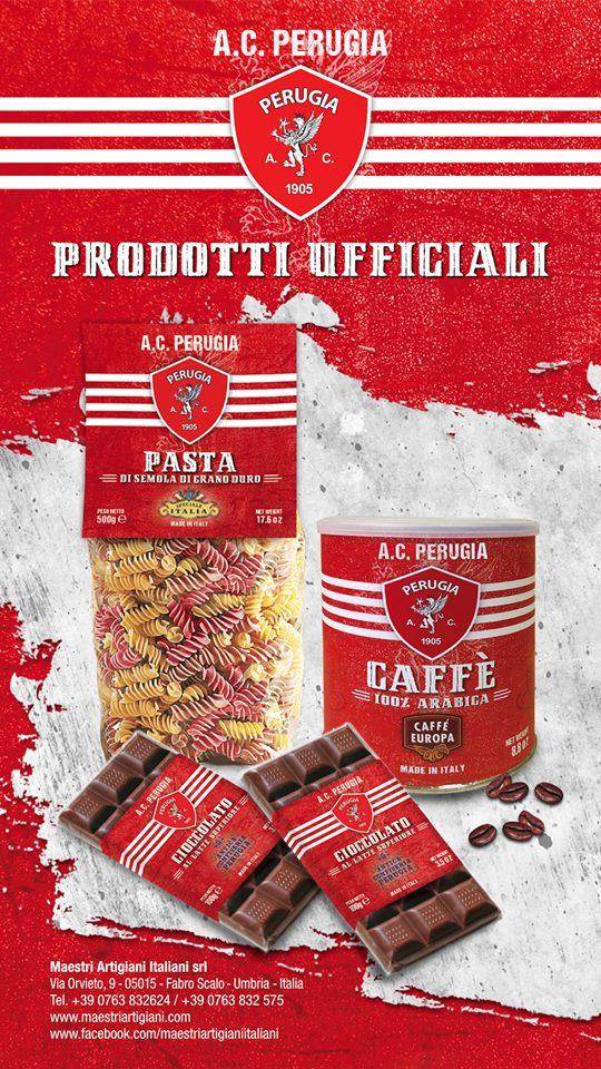 prodotti_acperugia