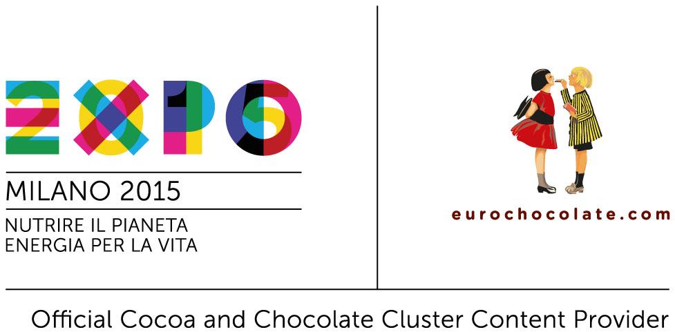 Chocojob ad expo milano 2015 con eurochocolate ecco for Esposizione universale expo milano 2015