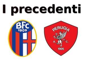 LogoBolognaiPerugia_precedenti