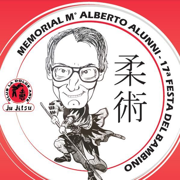 Memorial-Alberto-Alunni