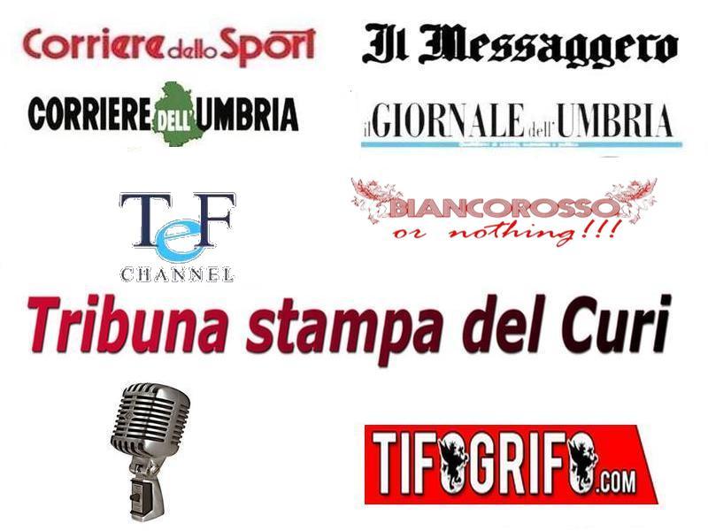Tribuna240115