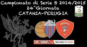grafica_catania-pg