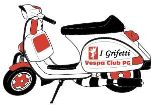 logo I Grifetti