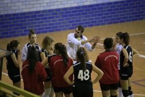 under16 sergio vs pallapg