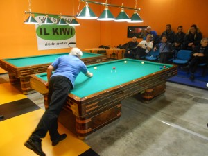 Biliardo IL KIWI terza giornata 1° trofeo 10.2.15 005 kiwi