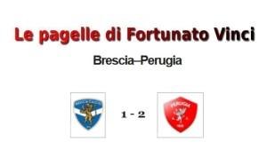 BresciaPg_pagelle