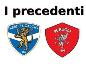 LogoBresciaPg_precedenti