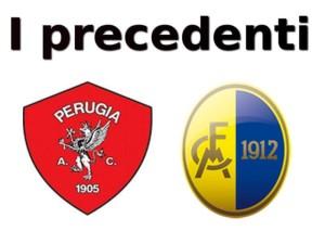 LogoPgModena_precedenti
