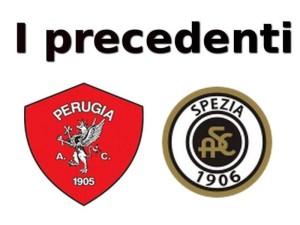 LogoPgSpezia_precedenti