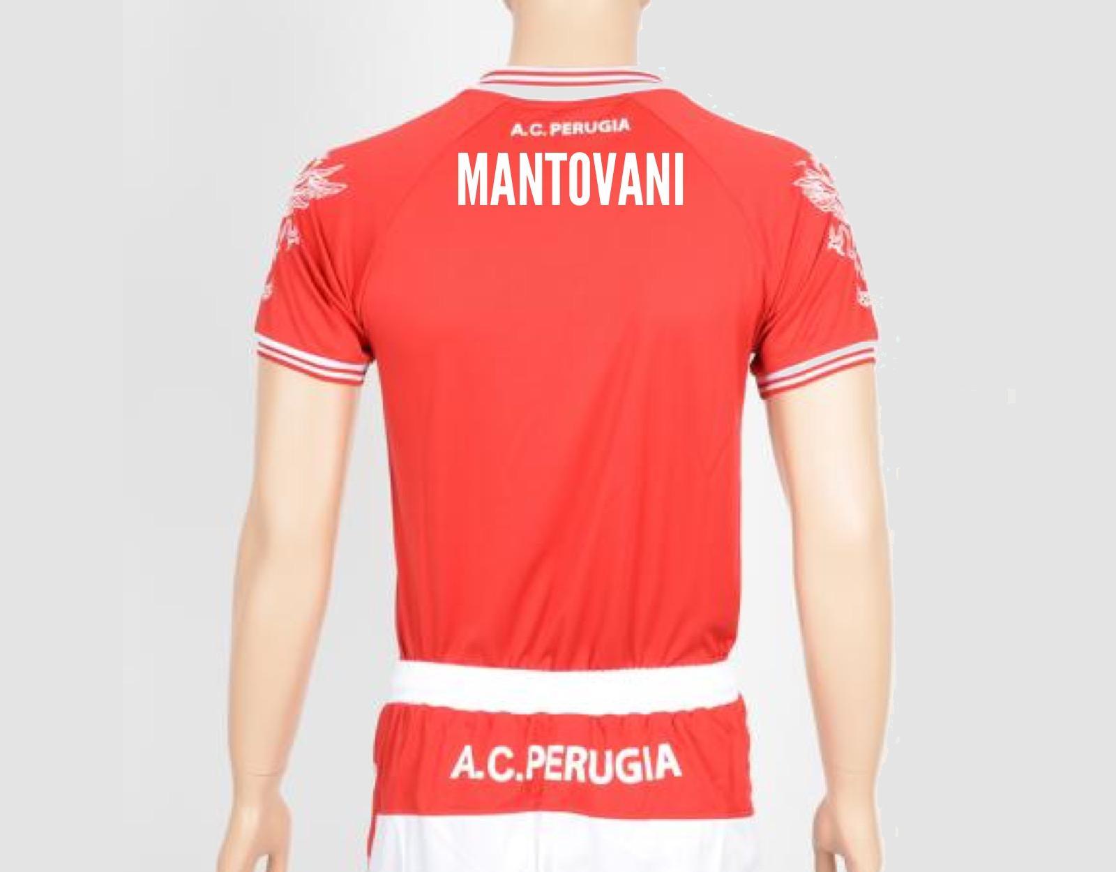 Mantovani_maglia