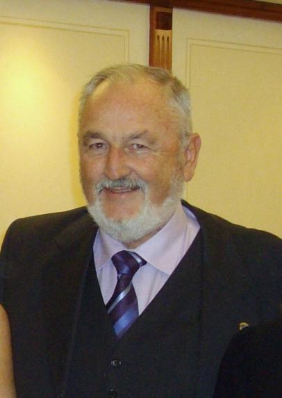 Panathlon Federico Ghio