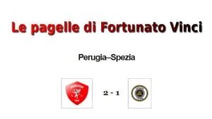 PgSpezia_pagelle