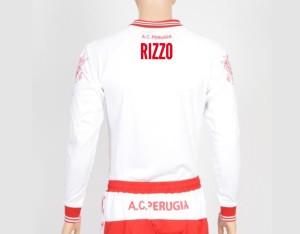 Rizzo_Maglia