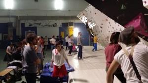 arrampicata_3