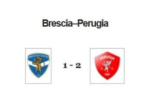 bresciaPg12
