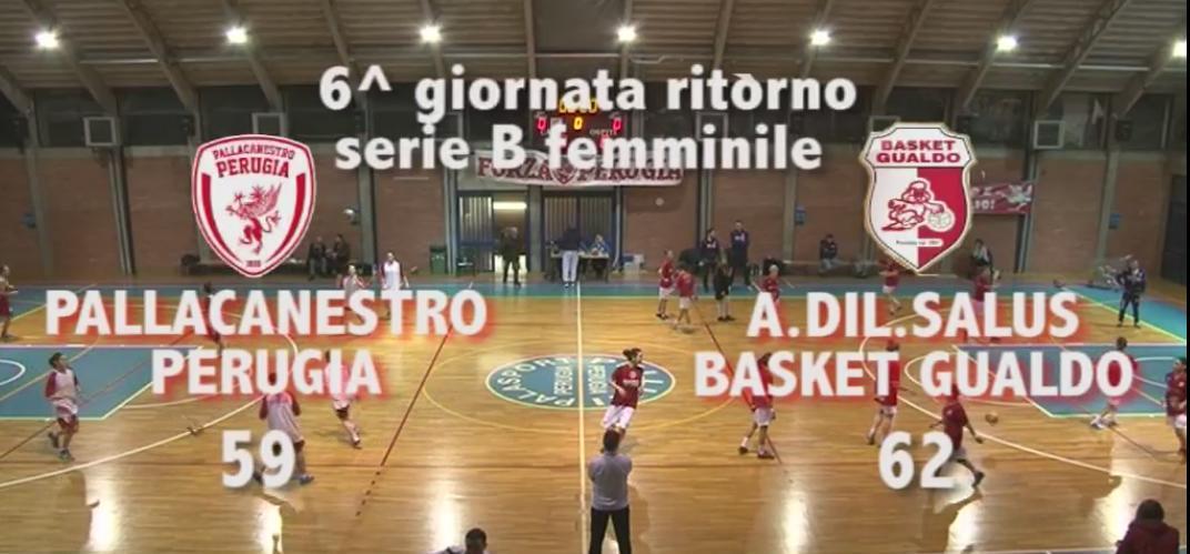 pallacanestro_pg_guardo