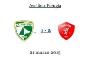 AvellinoPerugia21