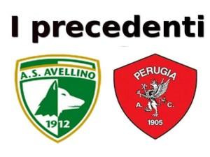 LogoAvellinoPg_precedenti