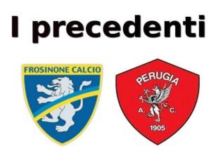 LogoFrosinonePg_precedenti