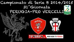 PerugiaProVercelliGrafica