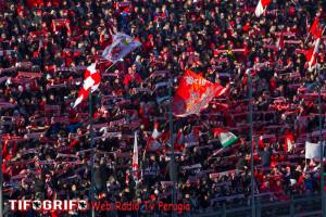 PerugiaVirtusLanciano-11