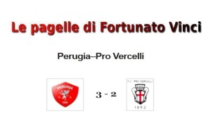 PgProvercelli_pagelle