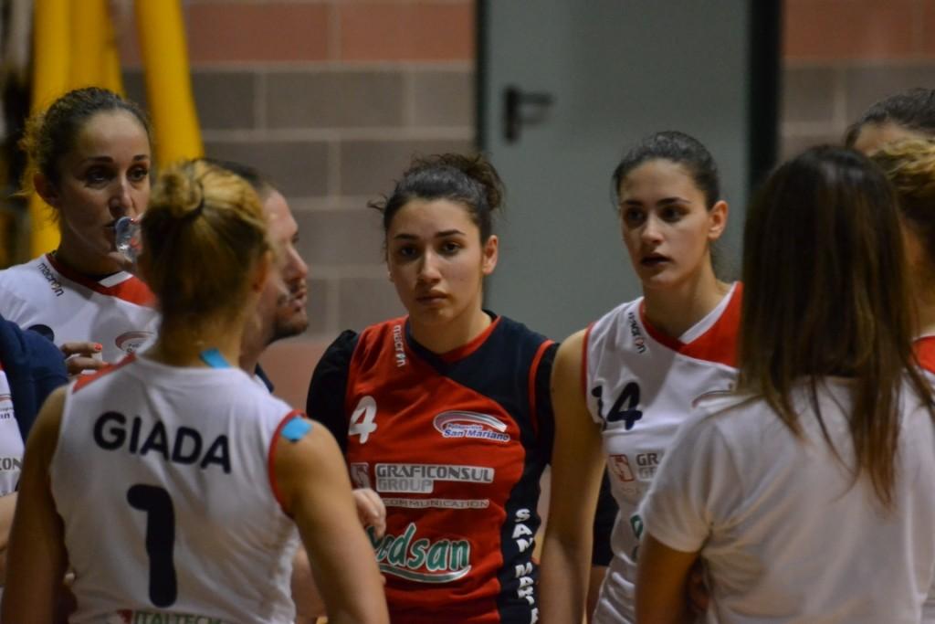 Vata -Corselli