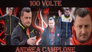Camplone100panchina_Saltafusi