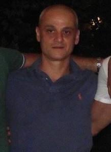 FrancescoBarbanera1