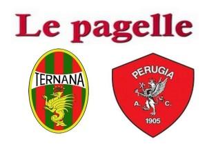 LogoTernanaPg_pagelle