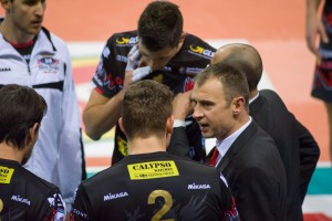 time out, Perugia