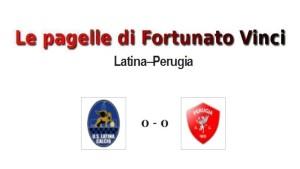 PerugiaLatinaPagelle