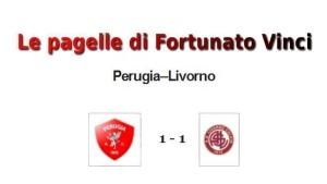 PerugiaLivornoPagelle