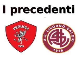 PerugiaLivornoprecedenti