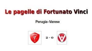 PerugiaVaresePagelle
