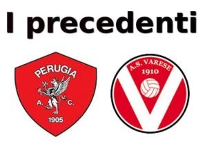 PerugiaVareseprecedenti