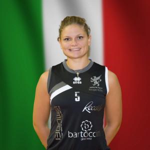 5, Jessica PUCHACZEWSSKI