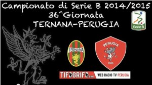 grafica_ternana_perugia