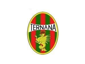 logo_ternana