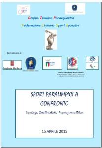 sport_paralimpici
