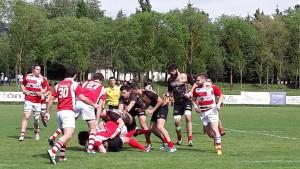 Barton Cus Perugia_Cus Genova 3