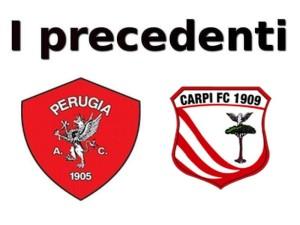 PerugiaCarpiprecedenti